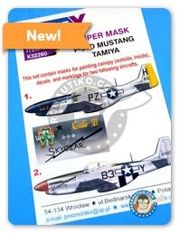 Aeronautiko newsletters - Page 2 K32260