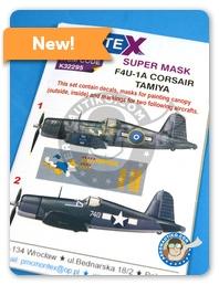 Aeronautiko newsletters K32295