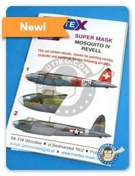 Aeronautiko newsletters K32297