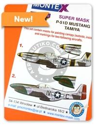 Aeronautiko newsletters - Page 2 K48153