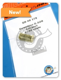 Aeronautiko newsletters QB48179