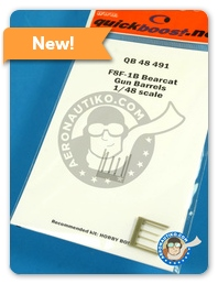 Aeronautiko newsletters QB48491