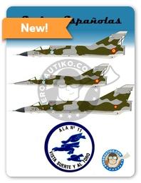 Aeronautiko newsletters - Page 2 SE472