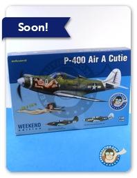 Aeronautiko newsletters - Page 2 8472
