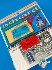 Aeronautiko newsletters ED33079