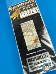 Aeronautiko newsletters 132049