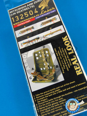 Aeronautiko newsletters 132504