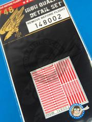 Aeronautiko newsletters 148002