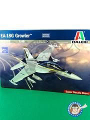 Aeronautiko newsletters ITA2716
