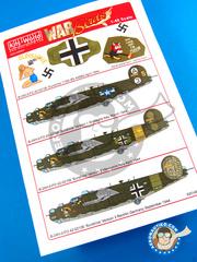 Aeronautiko newsletters KW148069