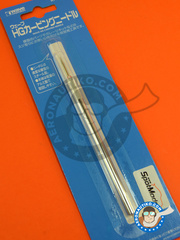 Wave Corporation: Scriber - HG Carving needle image