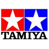 Paints and Tools / Colors / Tamiya: New products image