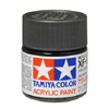 Paints and Tools / Clearcoats / Tamiya / Acrylic: New products image