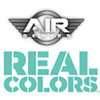 Ak Real Colors Air image
