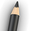 Paints and Tools / Colors / AK Interactive / AK Pencils: New products image