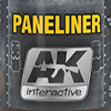 Paints and Tools / Colors / AK Interactive / AK Panelainers