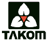 Takom: All products image