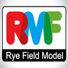 RYE FIELD MODELS: All products image