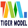 Tiger Model: All products image