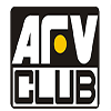 AFV Club logo