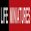 LIFE MINIATURES: All products image