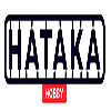 HATAKA: All products image