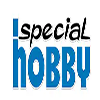 Special Hobby: All products image