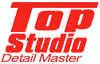 Top Studio logo